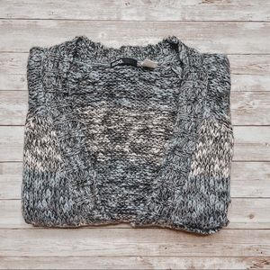 Urban Outfitters BDG | Cardigan